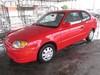 2003 Hyundai Accent GL Gardena, California