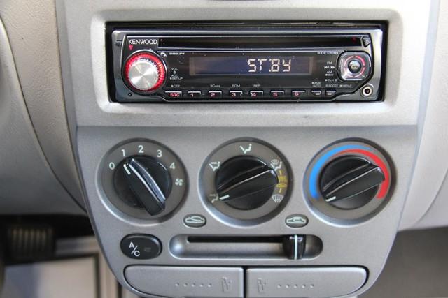 2003 Hyundai Accent GL Santa Clarita, CA 18