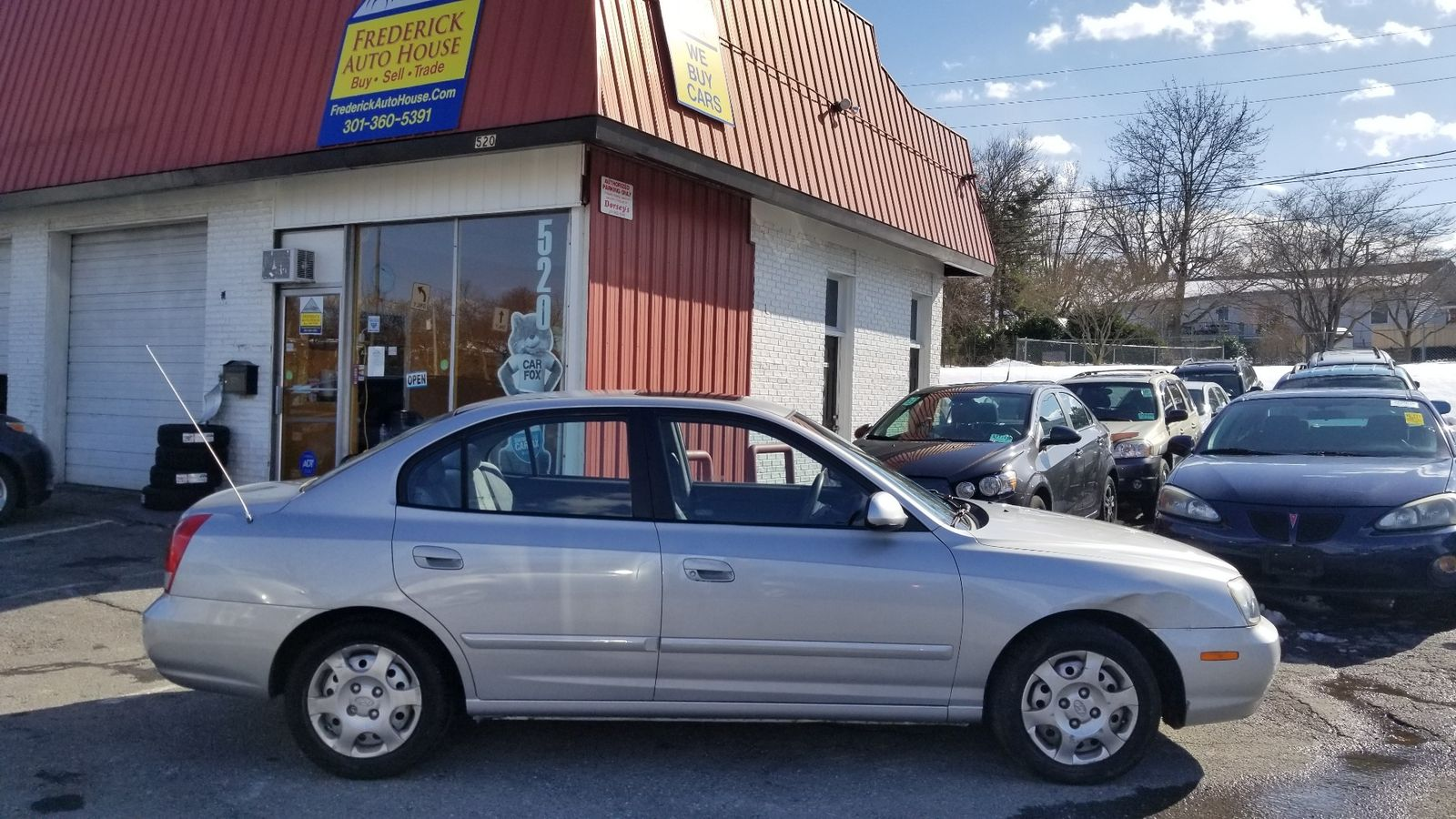auto md hyundai of parts dealership comment hagerstown supplies photos owner massey business o frederick from h biz