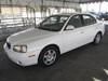 2003 Hyundai Elantra GLS Gardena, California