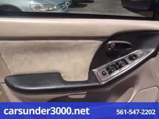2003 Hyundai Elantra GLS Lake Worth , Florida 7