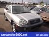 2003 Hyundai Santa Fe GLS Lake Worth , Florida
