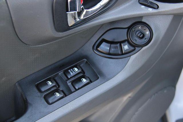 2003 Hyundai Santa Fe Santa Clarita, CA 18
