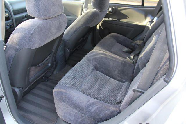2003 Hyundai Santa Fe Santa Clarita, CA 14