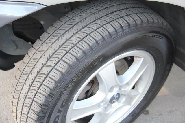 2003 Hyundai Santa Fe Santa Clarita, CA 24