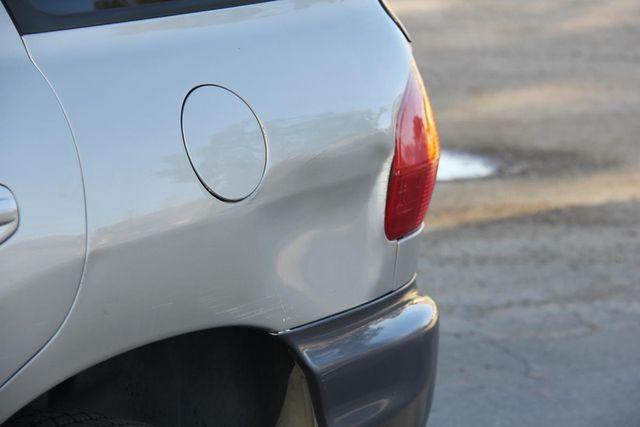 2003 Hyundai Santa Fe Santa Clarita, CA 23