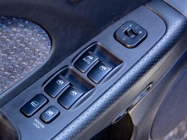 2003 Hyundai Sonata Burbank, CA 16