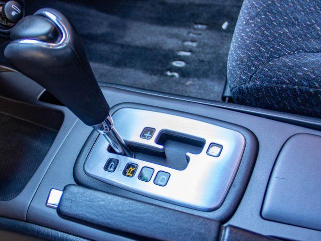 2003 Hyundai Sonata Burbank, CA 21