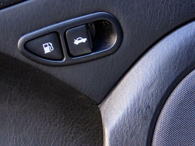 2003 Hyundai Sonata Burbank, CA 23