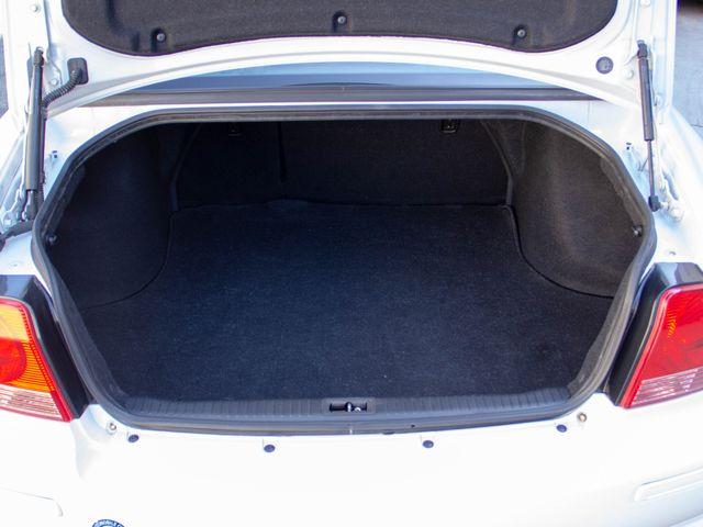 2003 Hyundai Sonata Burbank, CA 27