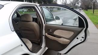 2003 Hyundai Sonata GLS Chico, CA 9