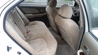 2003 Hyundai Sonata GLS Chico, CA 10