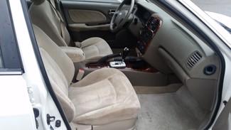 2003 Hyundai Sonata GLS Chico, CA 13