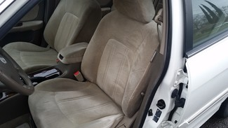 2003 Hyundai Sonata GLS Chico, CA 21