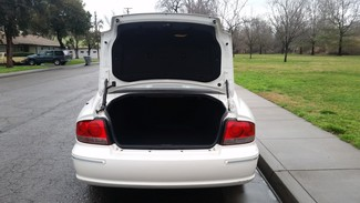 2003 Hyundai Sonata GLS Chico, CA 8