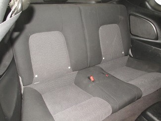2003 Hyundai Tiburon Gardena, California 10