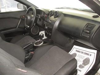 2003 Hyundai Tiburon Gardena, California 12