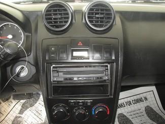 2003 Hyundai Tiburon Gardena, California 5