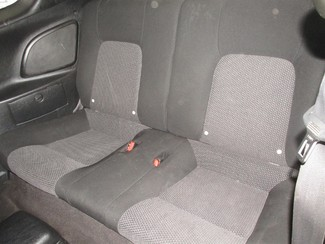 2003 Hyundai Tiburon Gardena, California 9
