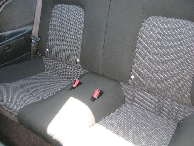 2003 Hyundai Tiburon COUPE Richmond, Virginia 13