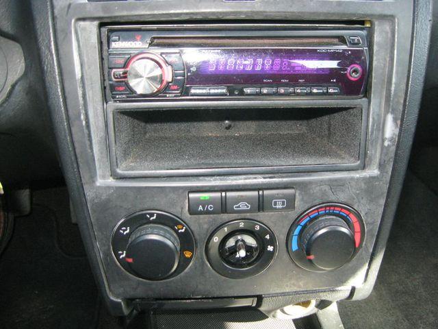 2003 Hyundai Tiburon COUPE Richmond, Virginia 9