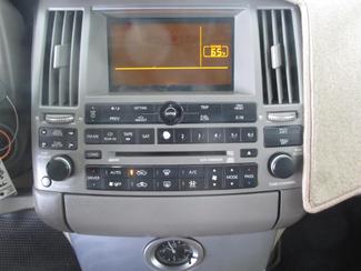 2003 Infiniti FX35 w/Options Gardena, California 6