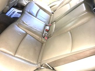 2003 Infiniti-Buy Here Pay Here!!! FX35-CARMARTSOUTH.COM  -SHARP!! LEATHER N LOADED!! LOCAL TRADE!! Knoxville, Tennessee 7