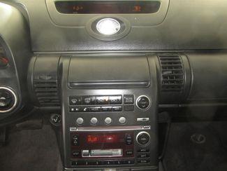 2003 Infiniti G35 w/Leather Gardena, California 6