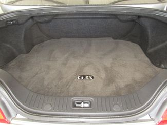 2003 Infiniti G35 w/Leather Gardena, California 11