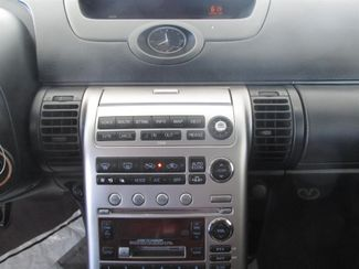 2003 Infiniti G35 w/Leather Gardena, California 6