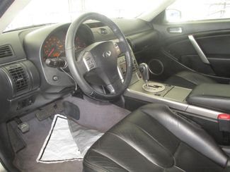 2003 Infiniti G35 w/Leather Gardena, California 4