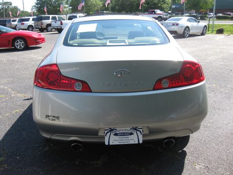 2003 Infiniti G35 Coupe | LOXLEY, AL | Downey Wallace Auto Sales in LOXLEY, AL