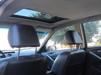 2003 Infiniti G35 w/Leather Plano, TX 15