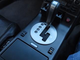 2003 Infiniti G35 w/Leather Plano, TX 16