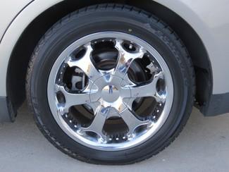2003 Infiniti G35 w/Leather Plano, TX 26