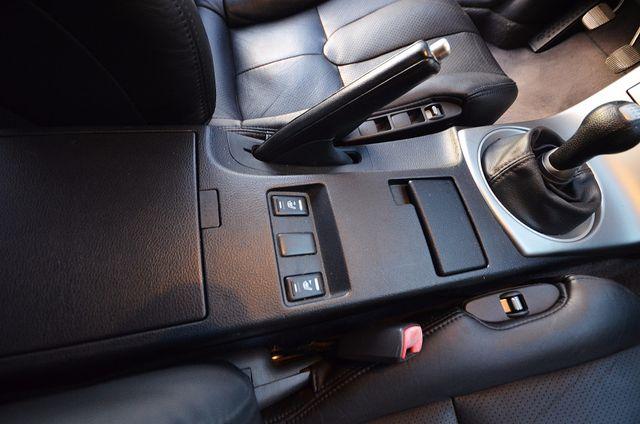 2003 Infiniti G35 w/Leather Reseda, CA 23