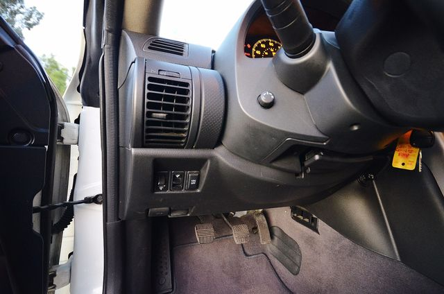 2003 Infiniti G35 w/Leather Reseda, CA 32