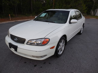 2003 Infiniti I35 Luxury Snellville , GA