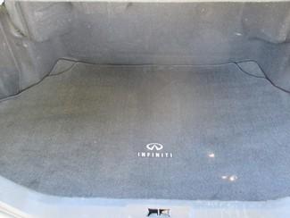 2003 Infiniti Q45 Luxury Dunnellon, FL 16