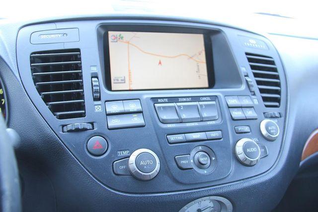 2003 Infiniti Q45 Journey Santa Clarita, CA 20