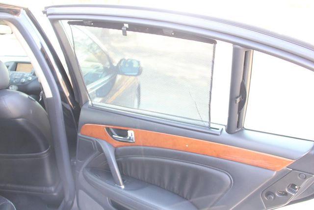 2003 Infiniti Q45 Journey Santa Clarita, CA 23