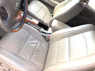 2003 Infiniti-Showroom Condition! QX4-CARMARTSOUTH.COM $999 DN WAC! BUY HERE PAY HERE! Knoxville, Tennessee 5