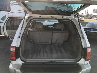 2003 Infiniti-Showroom Condition! QX4-CARMARTSOUTH.COM $999 DN WAC! BUY HERE PAY HERE! Knoxville, Tennessee 20