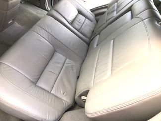 2003 Infiniti-Showroom Condition! QX4-CARMARTSOUTH.COM $999 DN WAC! BUY HERE PAY HERE! Knoxville, Tennessee 6