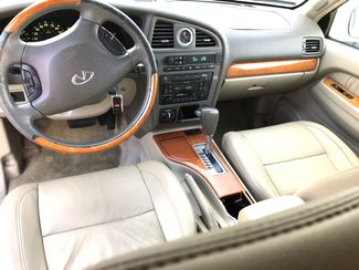 2003 Infiniti-Showroom Condition! QX4-CARMARTSOUTH.COM $999 DN WAC! BUY HERE PAY HERE! Knoxville, Tennessee 7