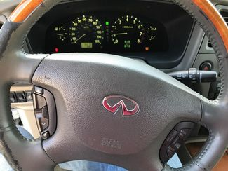 2003 Infiniti-Showroom Condition! QX4-CARMARTSOUTH.COM $999 DN WAC! BUY HERE PAY HERE! Knoxville, Tennessee 22