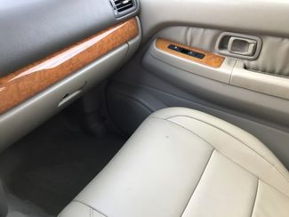 2003 Infiniti-Showroom Condition! QX4-CARMARTSOUTH.COM $999 DN WAC! BUY HERE PAY HERE! Knoxville, Tennessee 24