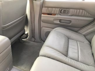 2003 Infiniti-Showroom Condition! QX4-CARMARTSOUTH.COM $999 DN WAC! BUY HERE PAY HERE! Knoxville, Tennessee 30