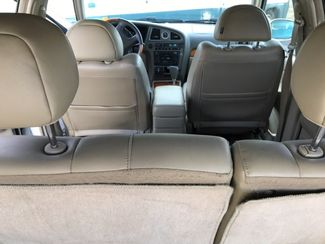 2003 Infiniti-Showroom Condition! QX4-CARMARTSOUTH.COM $999 DN WAC! BUY HERE PAY HERE! Knoxville, Tennessee 18