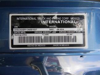 2003 International 9400i Ravenna, MI 3